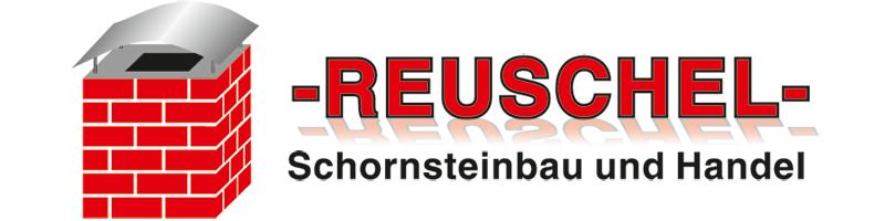 Reuschel - Schornsteinsuche
